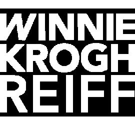 Winnie Krogh Reiff
